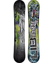 Lib Tech Skunk Ape C2 BTX 180 Wide Snowboard