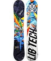 Lib Tech T. Rice Pro 157cm Snowboard