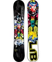 Lib Tech TRS XC2 BTX 159 Snowboard