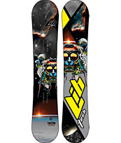 Lib Tech Travis Rice Pro 157cm Snowboard