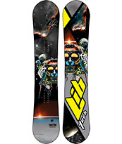 Lib Tech Travis Rice Pro 161.5cm Snowboard