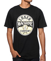 Loser Machine Commitment T-Shirt