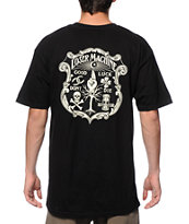Loser Machine Eternal T-Shirt