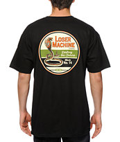 Loser Machine Explosive T-Shirt