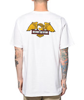 Loser Machine Life Long T-Shirt