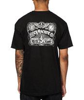 Loser Machine Ritualistic T-Shirt