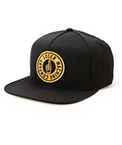 Loser Machine Sui Snapback Hat