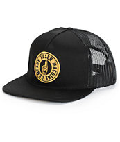 Loser Machine Sui Trucker Hat