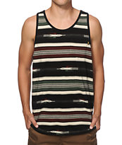 Loser Machine Totem Pocket Tank Top