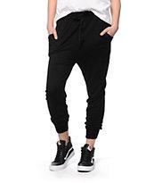 Lunachix Leigh Jogger Pants