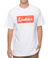 Lurk Hard Supreme Lurk T-Shirt
