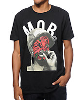 MOB War And Peace T-Shirt