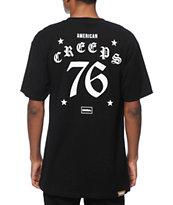MUSA American Creep T-Shirt