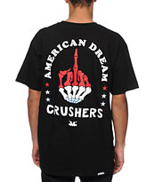 MUSA American Dream Crushers T-Shirt
