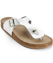 Madden Girl Boise Sandals