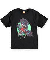 Marvel x Santa Cruz Boys Venom T-Shirt
