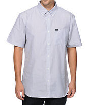 Matix Bailey Button Up Shirt