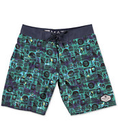 Matix Batix 19 Board Shorts