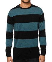 Matix Capitol Sweater
