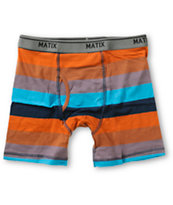 Matix Classic Boxer Briefs