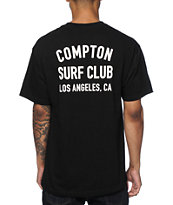 Matix Compton Surf Club Pocket T-Shirt
