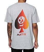 Matix DFA T-Shirt