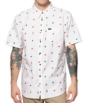 Matix Desert Scape Button Up Shirt