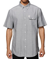 Matix Eli Oxford Button Up Shirt