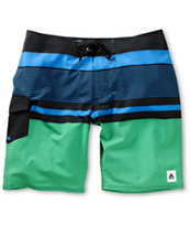 Matix Endeavour Board Shorts