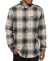 Matix Frazier Flannel Shirt