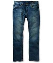 Matix Gripper New Vintage Slim Fit Jeans