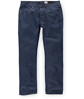 Matix Gripper Slim Fit Jeans