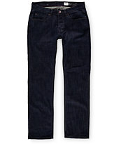 Matix MJ Gripper Slim Fit Jeans
