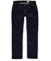 Matix MJ Gripper Slim Fit Jeans