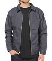 Matix MJ Mechanics Jacket