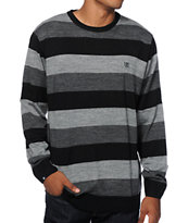 Matix MJ Stripe Sweater