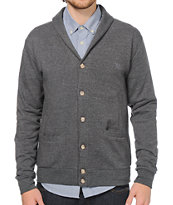 Matix Merit Cardigan Sweater