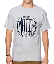 Matix Pacific Yard T-Shirt