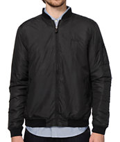 Matix Patterson Insulated Jacket