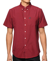 Matix Rodzy Button Up Shirt