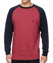 Matix Shepard Crew Neck Sweatshirt