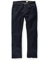 Matix Surveyor Dry 69 Slim Fit Jeans