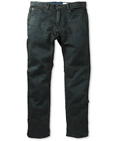 Matix Surveyor Slim Fit Jeans