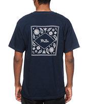 Matix Westside T-Shirt