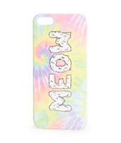 Meow Drip iPhone5 Case