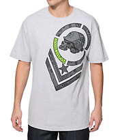 Metal Mulisha Bandeezie T-Shirt