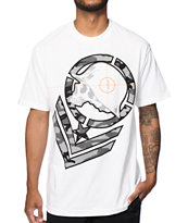 Metal Mulisha Covert Tee Shirt