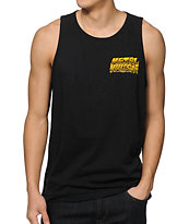 Metal Mulisha Creeper Tank Top
