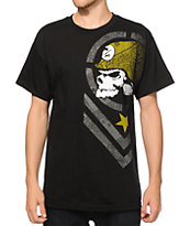 Metal Mulisha Hype T-Shirt
