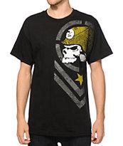 Metal Mulisha Hype T-Shirt